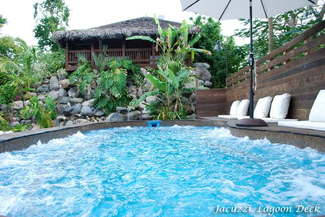 Rent in Jamaica
