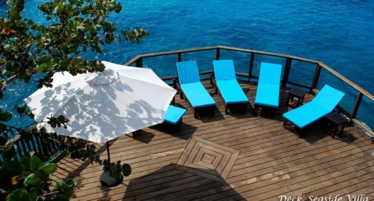 Jamaica Villas and Seaside Cottages for vacations 2018