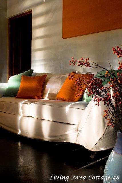 Jamaica Luxury villas vacations 2018