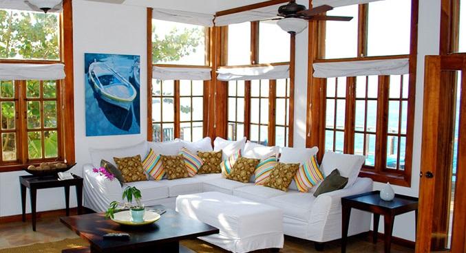 Villas for rent Jamaica