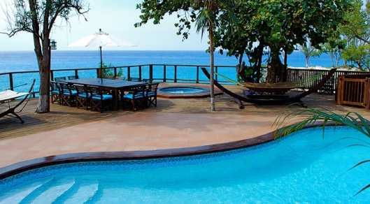 Top Jamaica Villas - Best Jamaica Villas 2019