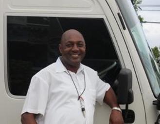 Rocky's Tours Jamaica